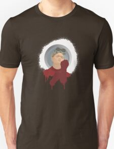Dr. Horrible T-Shirt