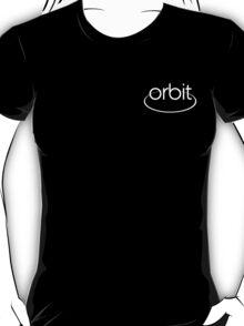 Insignia T-Shirt