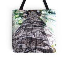 [P1270529-P1270530 _GIMP] Tote Bag