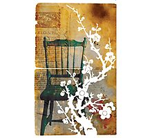 memory Photographic Print