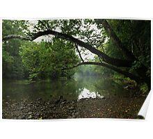 Great Miami River Poster