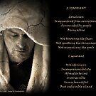 """I, ignorant (""""Druid"""") by LilithLilith"""