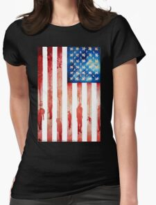 New Age of Slavery T-Shirt