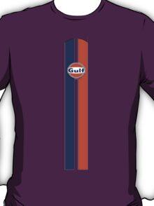 Gulf tribute T-Shirt