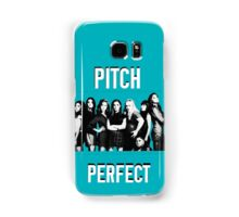 Pitch Perfect 2 Samsung Case Samsung Galaxy Case/Skin