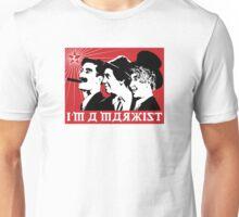 I'm A Marxist Unisex T-Shirt