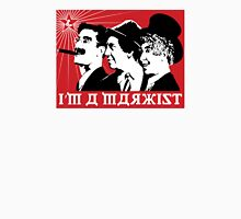 I'm A Marxist T-Shirt
