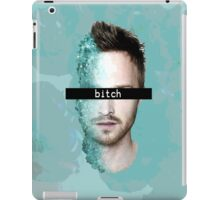Breaking Bad Jesse iPad Case/Skin