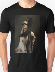 BY TOUCH Unisex T-Shirt