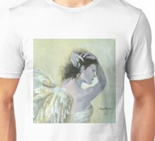 Angel (13) Unisex T-Shirt