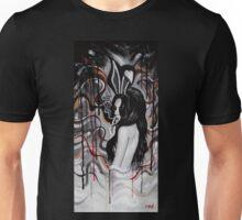 Bad Rabbit 2 Unisex T-Shirt