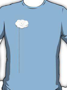 cloud T-Shirt