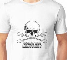 Water Bandit Unisex T-Shirt