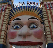 Luna Park by Jaxybelle