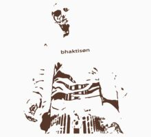 bhaktison firmware by bhaktison