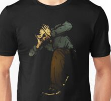 The Voices Are Back! T-Shirt