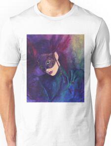 Secret glamour Unisex T-Shirt