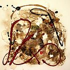 Brain Whashing by Karo / Caroline Evans (Caux-Evans)