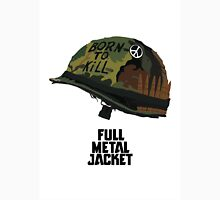 Full metal jacket - Stanley Kubrick Unisex T-Shirt