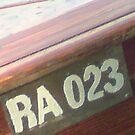 Boat 23 by 23kurtz