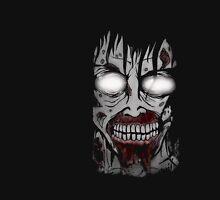 DEAD FUTURE Long Sleeve T-Shirt