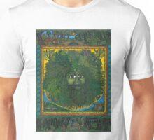 The Ledgend of The Greenman Unisex T-Shirt