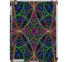 NEW - SKIRTS, SCARVES, LEGGINGS, IPCS, MUGS, POUCHES AND DUVET COVERS iPad Case/Skin