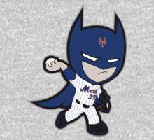 Dark Knight Matt Harvey Kids Clothes