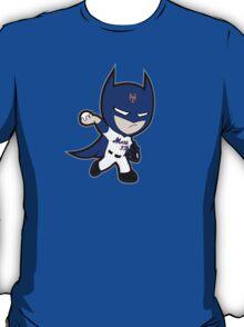 Dark Knight Matt Harvey T-Shirt