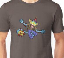 hoji... Unisex T-Shirt