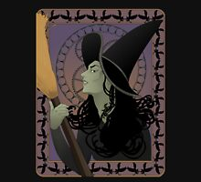 The Wicked Witch Unisex T-Shirt
