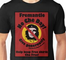 No Che Day! Unisex T-Shirt