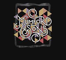 Mumford & son Unisex T-Shirt