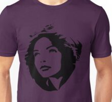 Selina Kyle - Version 2 Unisex T-Shirt
