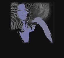 Retroscope Mens V-Neck T-Shirt