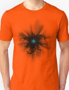 Ideas start Unisex T-Shirt