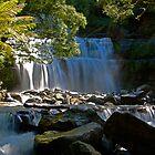 Liffey Falls 1 (Great Western Tiers - Tasmania) by ShutterBuggz