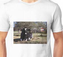 Maddie Unisex T-Shirt