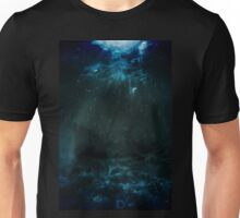 """Abandon All Hope"" Unisex T-Shirt"