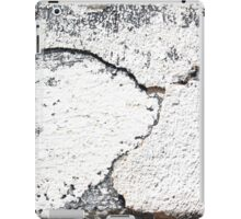 Weather or Not iPad Case/Skin