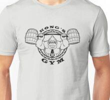 Kong's Gym Unisex T-Shirt