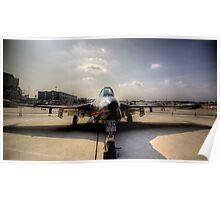 Geneva Classics 2009 - Aircraft 5 Poster