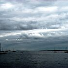 Eastern Promenade by angbet31