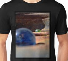 Loosing My Marbles, Gladiators of Mars Unisex T-Shirt