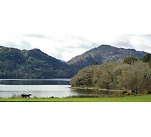 Muckross, Co. Kerry Photographic Print