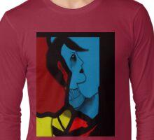 d color T-Shirt