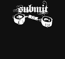 SUBMIT Unisex T-Shirt