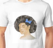 Delicate Unisex T-Shirt
