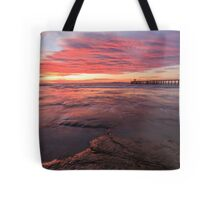 Sunrise@PL Tote Bag