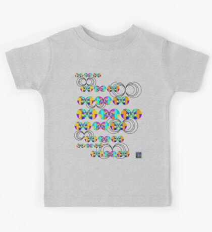 """""""Integrality of Root Systems""""© Kids Tee"""